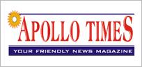 apollo-times