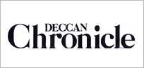 deccan-chronicle