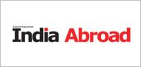 india-abroad