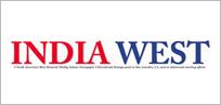 india-west