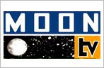 moon-tv
