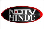 ndtv-hindu