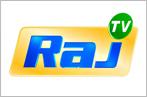 raj-tv