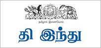 tamil the hindu