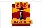 thanthi-tv