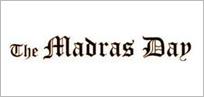 the-madras-day